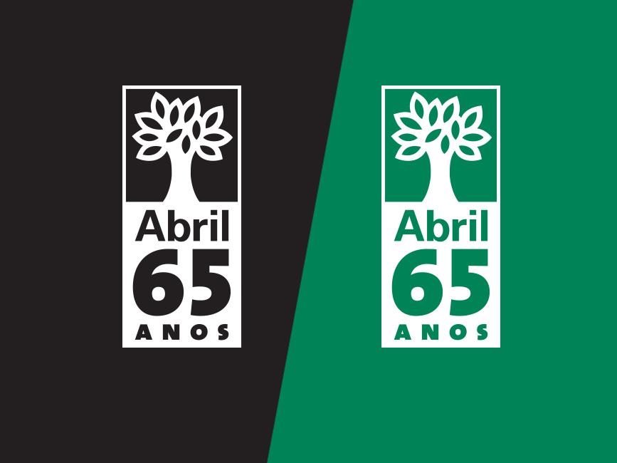logo_abril_65_anos_negative