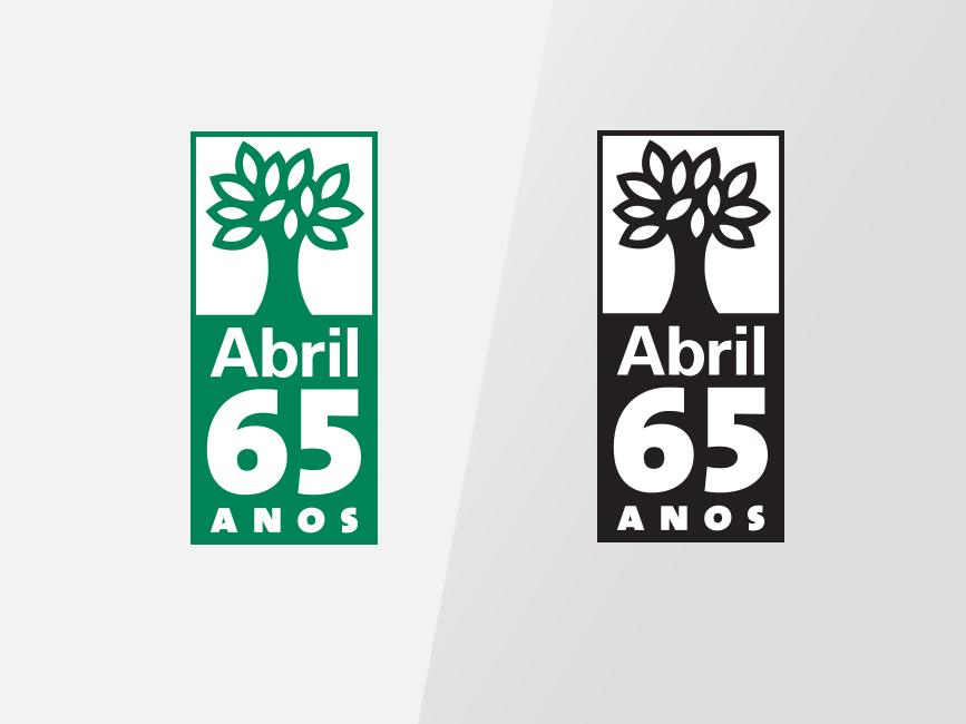 logo_abril_65_anos_negative_feature