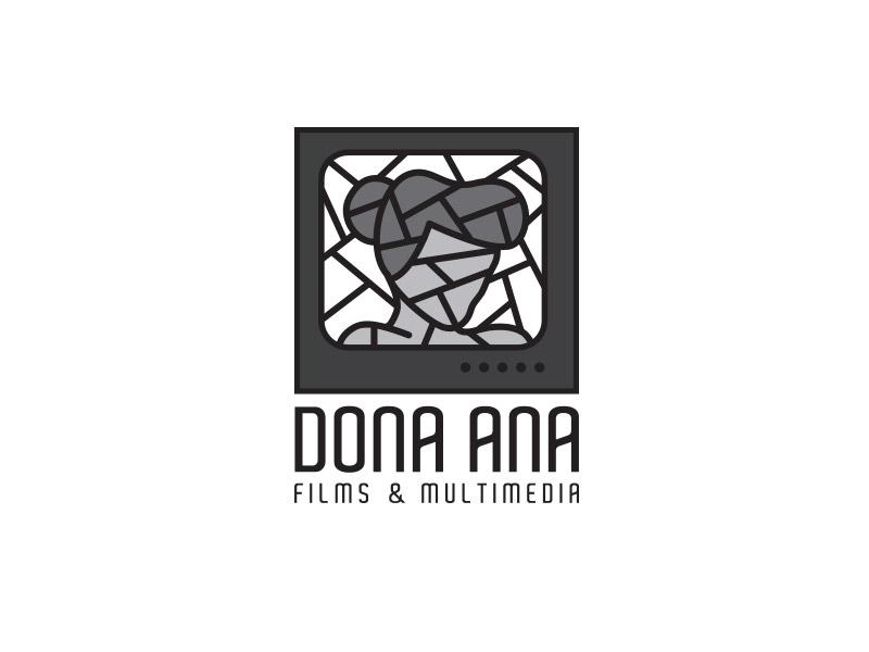logo_dona_ana_pb