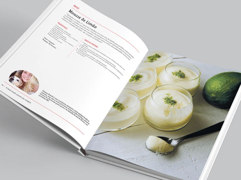 cook_book_design_featured