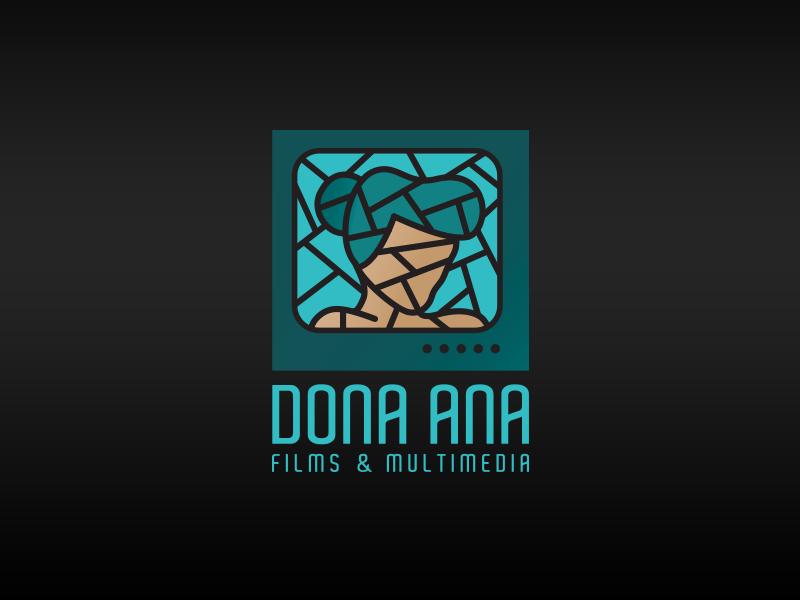 logo_dona_ana_black