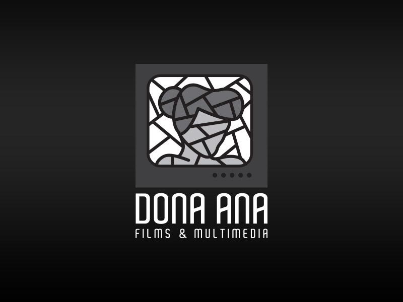 logo_dona_ana_negative