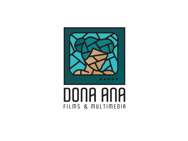 logo_dona_ana_white