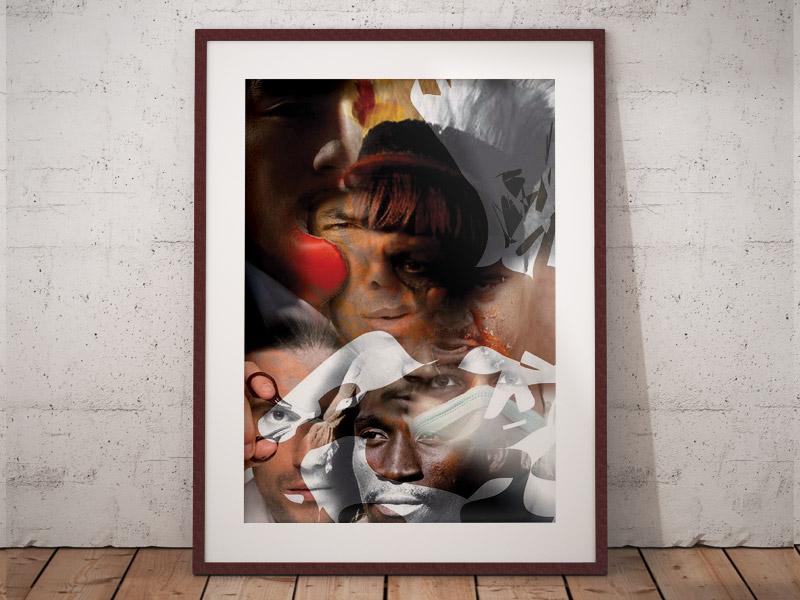moderno-pos_moderno_framed